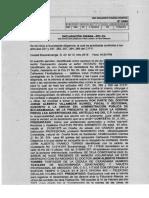 Declaración jurada Octavio Reyes (1)
