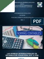 NORMAS CONTABLES (1).pptx