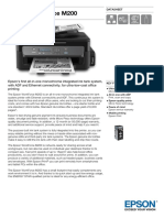 Epson-WorkForce-M200-datasheet (1)