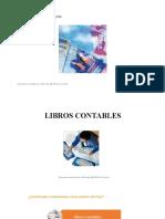 UCV - Contabilidad Financiera 3 (2).pptx
