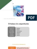 UCV - Contabilidad Financiera 4.pptx