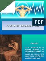 Copia de funciones psiquicas II.pps