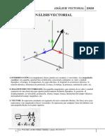 04. ANALISIS VECTORIAL escolar (Reparado).pdf