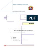 PAYE QUIÑONEZ_Aporte unitario de Materiales_oficial123456