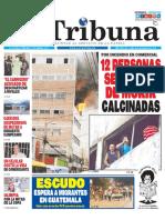 La Tribuna - 15-01-21.pdf