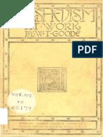 WM. T. Goode(1920) - Bolshevism at work.pdf