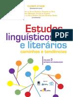 Estudos3.pdf