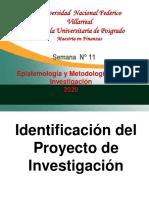 10083456_Semana N° 11-EMI-Maestría en Finanzas-UNFV-2020-PDF[2688].pdf