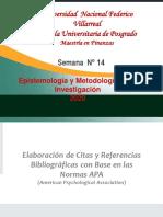 10084510_Semana Nº 14-EMI-Maestría en Finanzas-UNFV-2020-PDF
