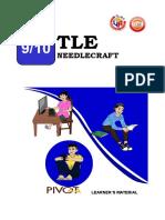 CLMD4A_NeedlecraftG9_10