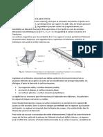 Cours Plaque s et coques.pdf