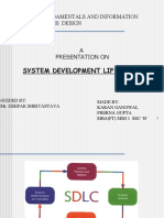 sdlc presentation - Copy