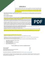 documento_tasas_2020_21