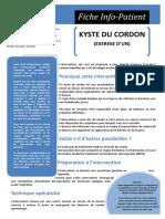 kyste-du-cordon