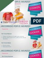 CURSO COCINA PARA NIÑOS COOKIDS.pdf