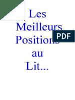 44_Positions_au_lit11.pdf