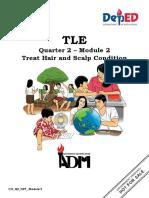 TLE9_Q2_Mod2