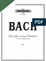 IMSLP61097-PMLP10219-Bach_-_Die_Lieder_aus_dem_Notenbuch_der_Anna_Magdalena_Bach