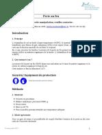Perte au feu - Protocole_2.0.pdf