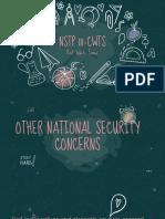 NSTPNaSecCon (2)
