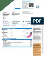 004105816597_2.pdf