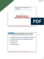 coursArch_protocoleRx_CHIV