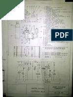 Centralina start.pdf