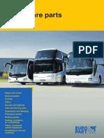 EUROPART Inter Catalog Bus Spare Parts 2014-09 EN.pdf