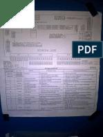 Diagnostica Elettro Quadr. OTIS.pdf