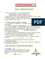 hydcarbures.pdf