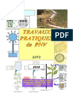 ProtocoleTP12017Osmose.pdf