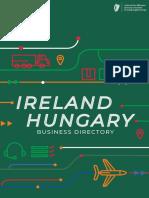 Irish Hungary Directory brosura-HU-online