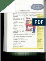Je Parle Francais II_Leçon 6-9_