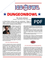 DungeonBowl_VF.pdf