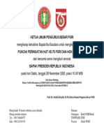 (P) UNDANGAN-HUT KE-75 PGRI.pdf