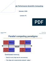 lecture15.pdf