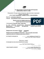 Егорова А. А. Диссертация.docx