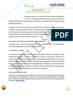 cours_mtt1_l1_snvdefinitif-2.pdf