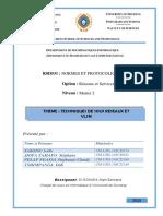 partie6.pdf