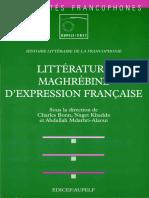 UNIVERSITES_FRANCOPHONES_LITTERATURE_MAG.pdf