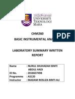 SWR EXPERIMENT 3.pdf