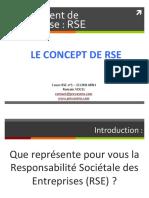 cours-RSE-1