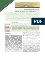 Om Prakash Dinani, et al