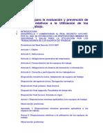 [PRL] Guia Técnica. Evaluación Equipos de trabajo (Maquinaria) [INSHT] (142s)