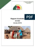 Rapport 2019.pdf