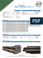 BARRA ASTM A 193.pdf