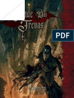 Vampiro Réquiem 2ED - Idade das Trevas.pdf
