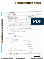 Rahul Constitution.pdf