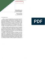 PUREN_2008e-es_Enfoque_orientado_accion_a_PA.pdf
