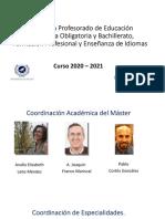 201004 Presentacion Alumnos[71182]